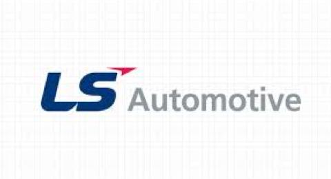 LS Automotive