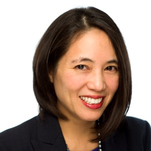 Frances B. Lim
