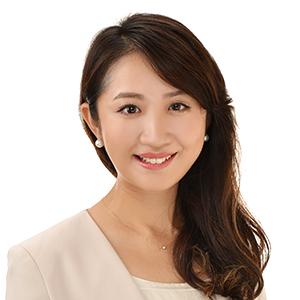 日髙 愛(Manami Hidaka)