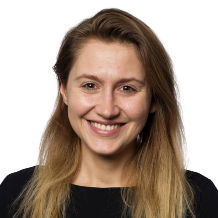 Marta Szczerba