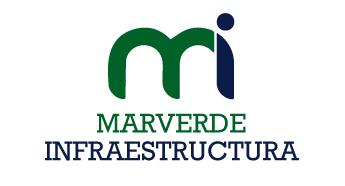 Marverde Infraestructura