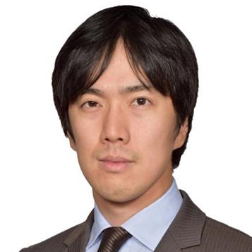 中村 正樹(Masaki Nakamura)