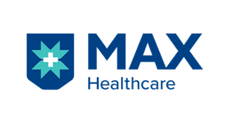Max Healthcare Institute Limited