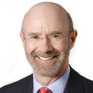 Michael Michelson