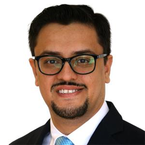 Mayank Mishra | KKR