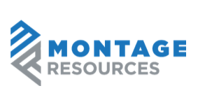 Montage Resources