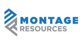 Montage Resources
