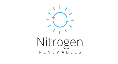 Nitrogen Renewables