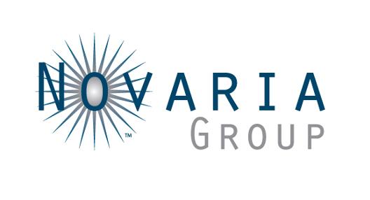 Novaria Group