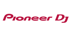 Pioneer DJ Corporation