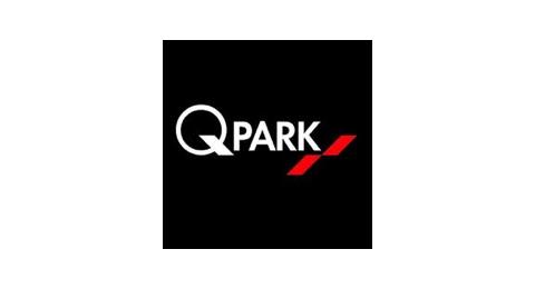 Q-Park N.V.