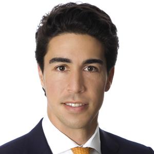 Roger Morales