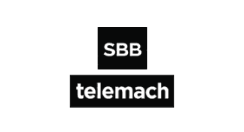 SBB/Telemach Group