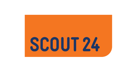 Scout24 Schweiz