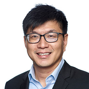 Soon Jin Lim