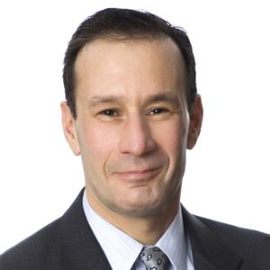 Steve Schepps
