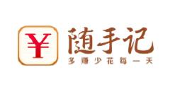 Suishou Technology Holding Inc.