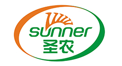 Sunner Development