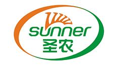 Sunner Development