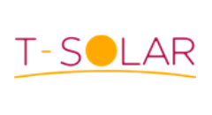 T-Solar Global Operating Assets