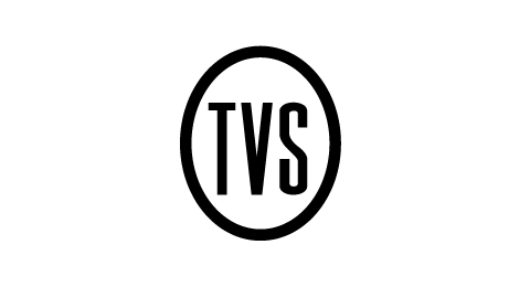 TVS Logistics Services Ltd.