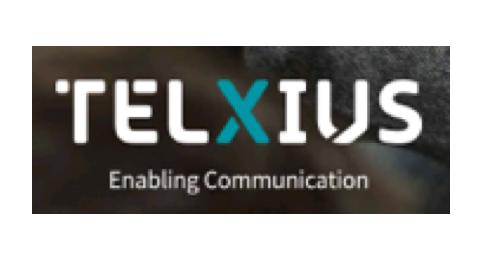 Telxius Telecom, S.A.U.