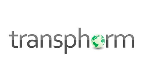 Transphorm