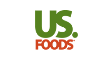US Foods Holding Corp.