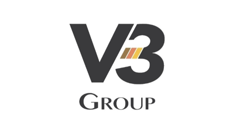 V3 Group Limited