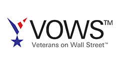 Veterans on Wall Street (VOWS)