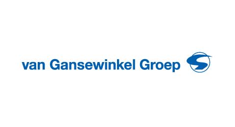 Van Gansewinkel Groep bv