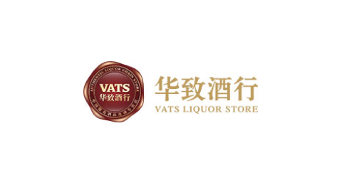VATS Liquor Chain Store Management Co, Ltd.