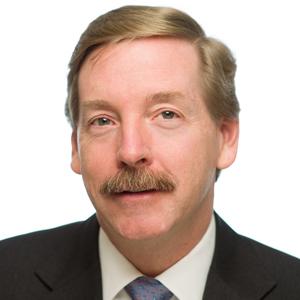 William J. Janetschek
