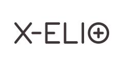 X-ELIO (fka Gestamp Asetym Solar)