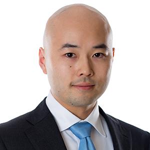 倉富 雄平(Yuhei Kuratomi)