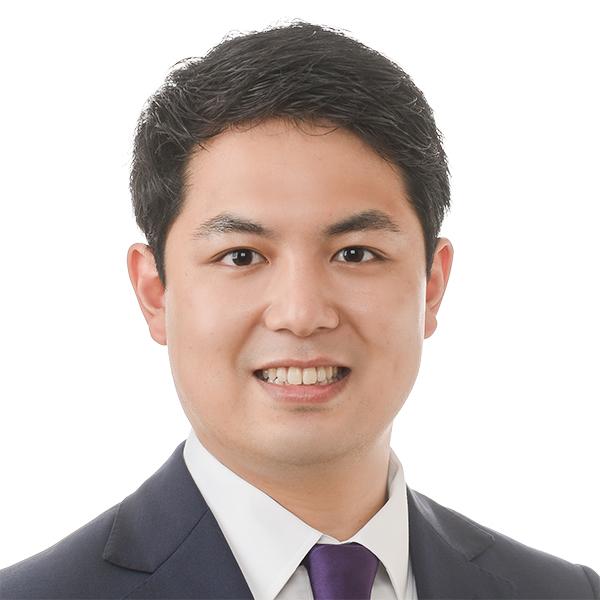 岡田 雄太(Yuta Okada)