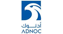 ADNOC Oil Pipelines