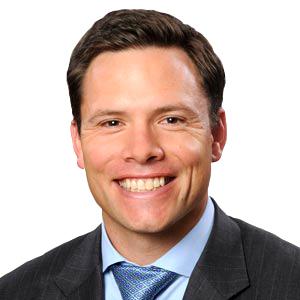 Robert W. Antablin