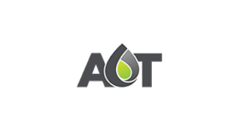 Accelerated Oil Technologies