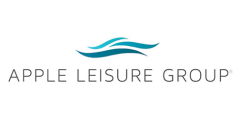 Apple Leisure Group