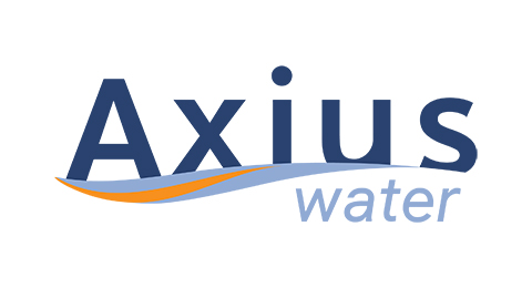 Axius Water