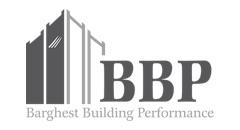 Barghest Building Performance