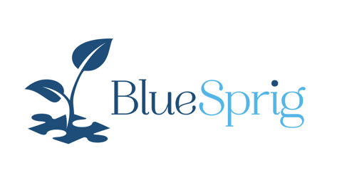 Blue Sprig Pediatrics