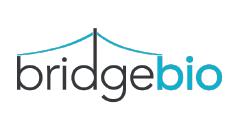 BridgeBio Pharma