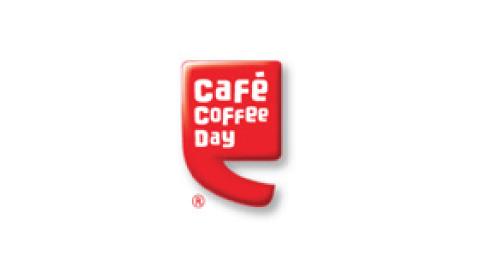 Coffee Day Resorts