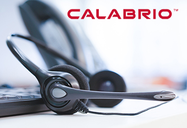 Calabrio: Investing in a Homegrown Innovator to Build an International Next-Generation Leader