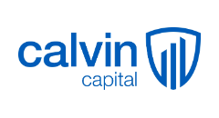 Calvin Capital