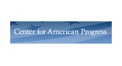 Center for American Progress (CAP)