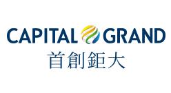 Beijing Capital Grand