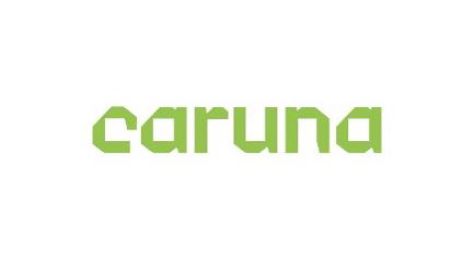 Caruna Oy